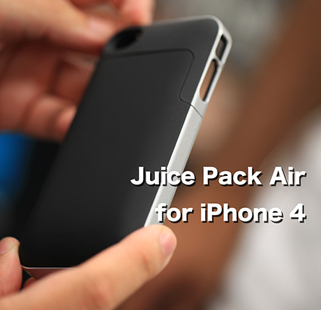 Juice_pack_air_for_iphone_4_01