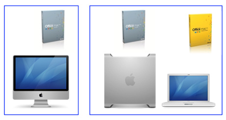 Office_for_mac_2011_04