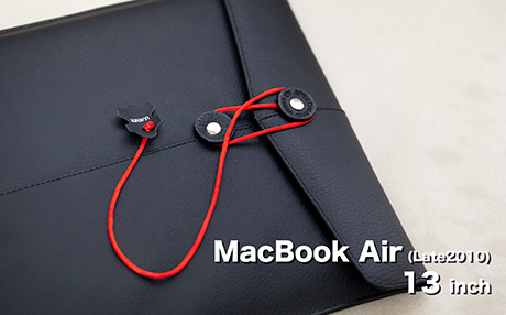Macbookair_02