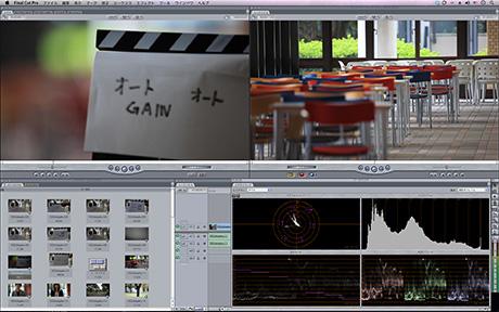 Videopower_01