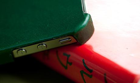 Iphone_4_case_04