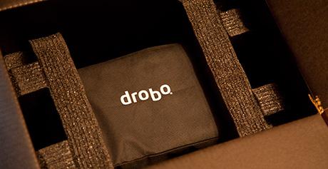Drobo_03
