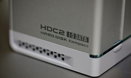 Hdc2_04