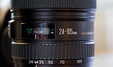 Ef_lens_cup_08