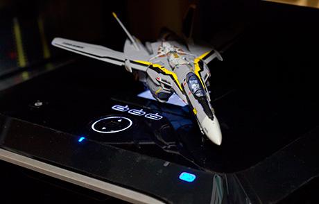 Mg8130_01