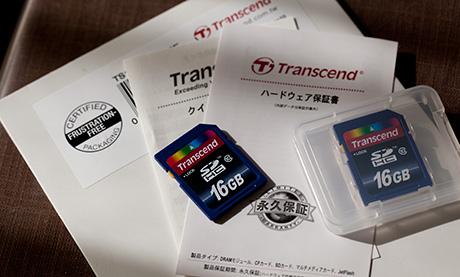 Transcend_02