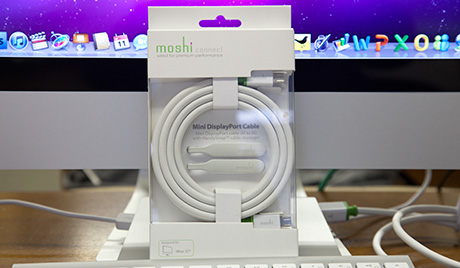 Moshi_mini_displayport_cable_2