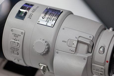 Canon_05