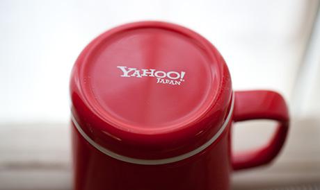Yahoo_03