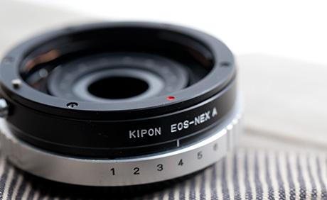 Kipon_03