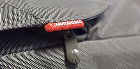Manfrotto_bella_09