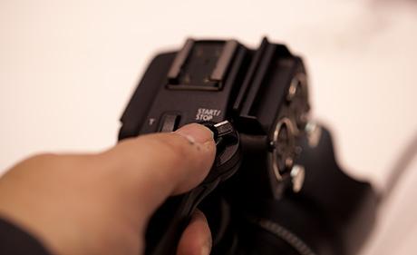 Canon_xa10_3