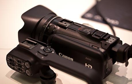 Canon_xa10_4