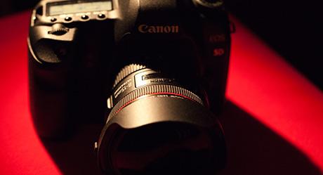 Ef815mm_2