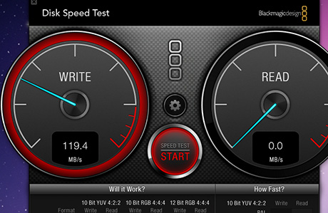 Blackmagic_disk_speed_test_3