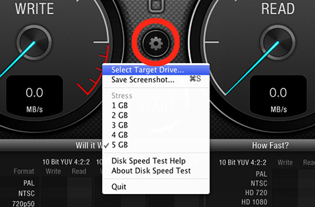 Blackmagic_disk_speed_test_6