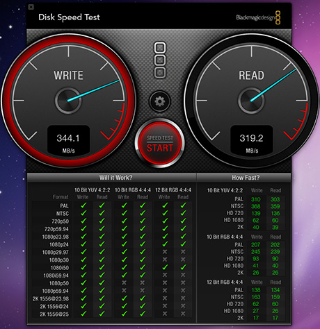 Blackmagic_disk_speed_test_8