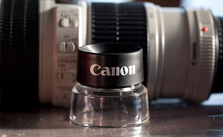 Canon_loupe_02