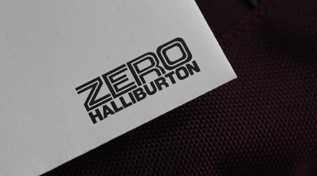 Zerohalli_01