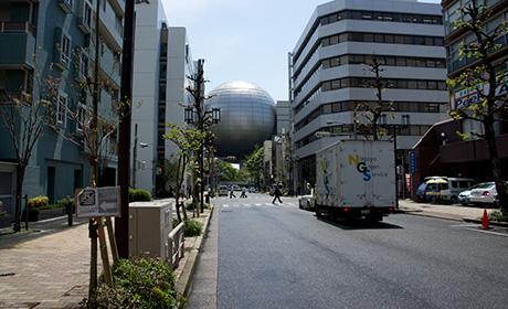 Nagoya_01