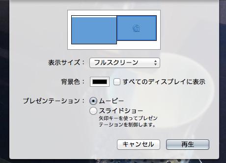 Qt766_04