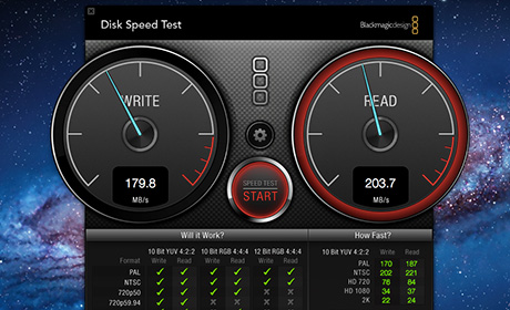 Mba_speedtest_02