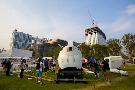 Gundam2011_12