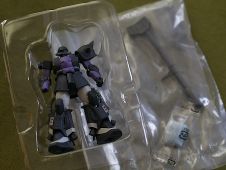 Gundam_standart_04