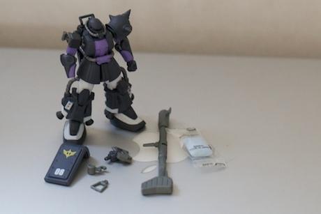 Gundam_standart_05