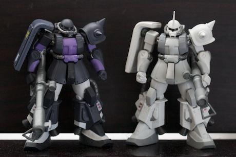 Gundam_standart_08