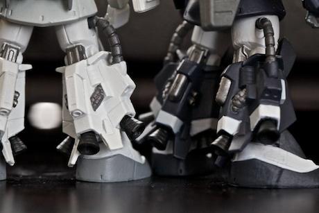 Gundam_standart_10