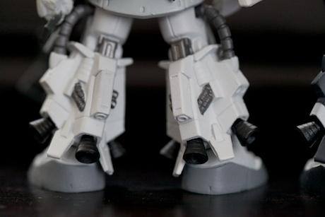 Gundam_standart_12