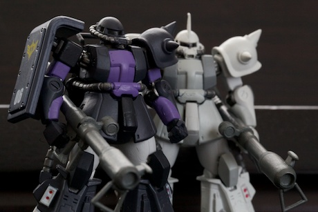 Gundam_standart_16