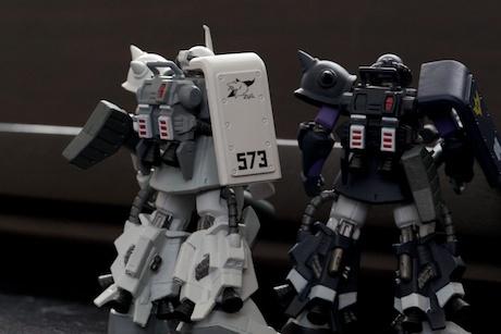 Gundam_standart_21