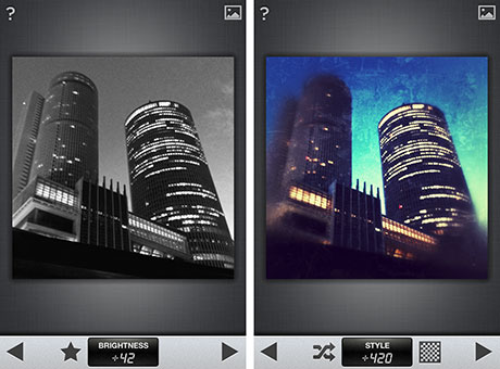 Snapseed_04