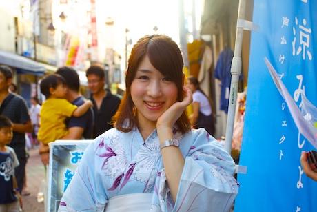 Ooguchi_2