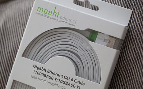 Moshi_cable_02