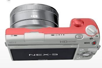 Nex55n_2