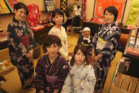 Ooguchi_16