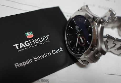 Tagheuer_04
