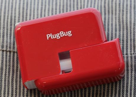 Plugbug_04