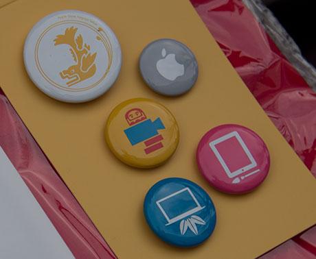 Applestore_newtear_4