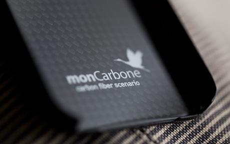 Moncarbone_04