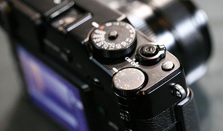 Fujifilm_xpro1_03