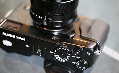 Fujifilm_xpro1_07