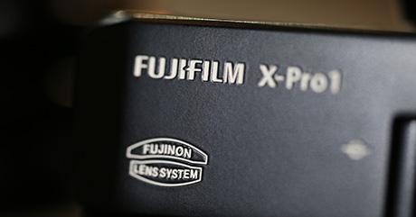 Fujifilm_xpro1_08