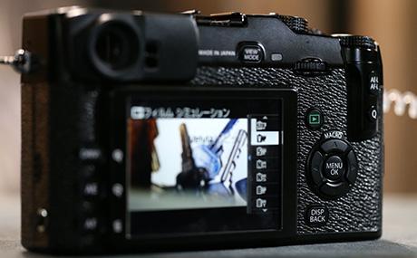 Fujifilm_xpro1_11