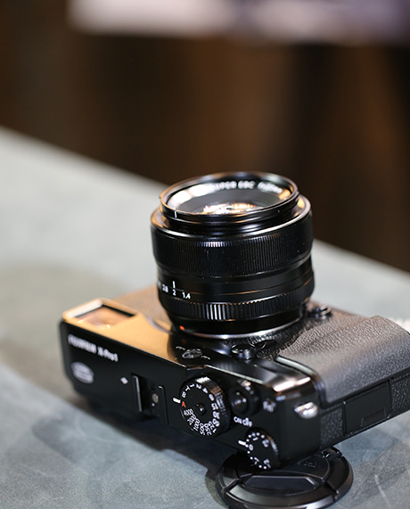 Fujifilm_xpro1_14