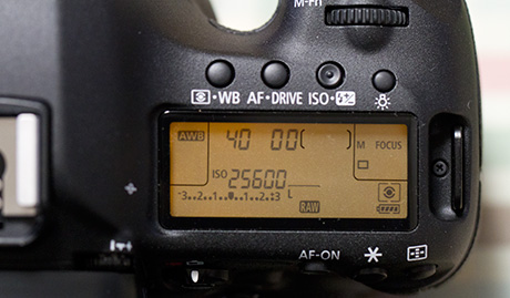 Eos_5d_mark_iii_ii_13