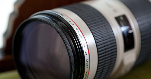 Lenscap_ef_02